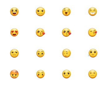 [Hot Post][Root+Flashable] নিয়ে নিন Samsung Rossamary Font,  Samsung Emoji সাথে স্টাইলিশ বাংলা ফন্ট। [3 In One] সমস্ত স্টক এবং কাস্টম রমের জন্য।