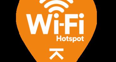 ল্যাপটপ/কম্পিউটার দিয়ে WiFi শেয়ার করার সেরা কিছু সফটওয়্যার | সকল কম্পিউটার ব্যবহারকারী-রা পোস্ট টি দেখুন
