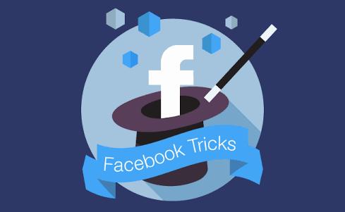 [Hot Post] জেনে নিন ফেসবুকের অসাধারণ একটি গোপন ট্রিকস.. কেউ আপনার Facebook ID Report এবং Visit করতে পারবে না.. [Fb Overlite Nickname]