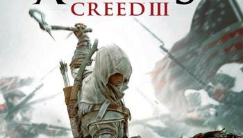 ডাউনলোড করে নিন Assassin's creed মাত্র ১৮ এম্বি তে