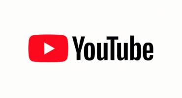 দেখুন Youtube Official App এর নতুন Update.. এখনি Update করে নিন.. অসাধারণ Feature.. [Incognito Mode]