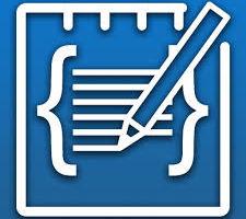 মোবাইলে  C program  প্র্যাকটিস করার জন্য সবচেয়ে কম এমবির সেরা এপস