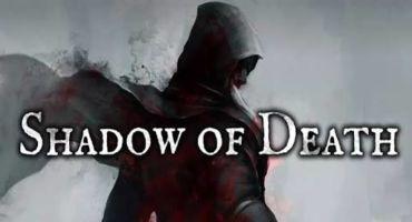 [Unlimited Money+Offline]Download করে নিন Shadow of Death এর মোড ভার্সন সাথে রিভিউ তো থাকছেই।