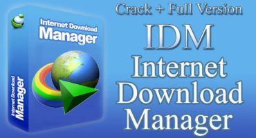 ডাউনলোড করে নিন IDM 6.31 Build 3 সম্পুর্ণ ফ্রি (Fully & Pre Activated)