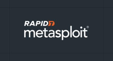 Metasploit কি?? জনপ্রিয় হ্যাকিং সফটওয়্যার Metasploit Termux এ Install করুন.. [Without Root]
