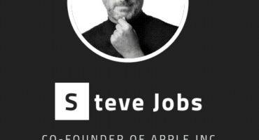 ProfileMag Blogger Theme দিয়ে ফ্রিতে নিজের নামে পার্সনাল ওয়েবসাইট তৈরি করে নিন