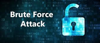 Termux দিয়ে Facebook এ Brute Force Attack করুন..[Without Root]