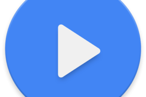 [App Review] নিয়ে নিন লেটেস্ট ভার্সনের MX Player এর  Pro ভার্সন একদম ফ্রিতে.