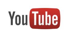 [ How to Create Youtube Subscribe Link C ]  ইউটিউব এর সাবস্ক্রাইব লিংক বানিয়ে আপনি আপনার চ্যানেল এ সাবস্ক্রাইব বাড়িয়ে নিন খুব সহজেই…..