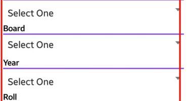 ২০১৮ সালের এইচএসসি পরীক্ষার ফলাফল জানার সব লিংক ও SMS এর নিয়ম