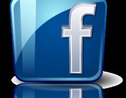 দেখুন কিভাবে যেকারো Facebook -imo- Whatsapp মেসেজ নিজের ফোনে নিয়ে আসবেন। ১০০% গ্যারান্টি -Phone Backup