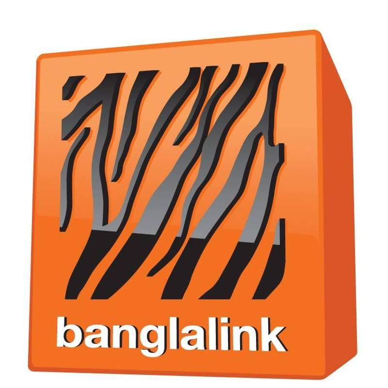 My Banglalink apps দিয়ে আপনার Call List, Sms List And intarnet List দেখেন এক দম ফ্রি তে।