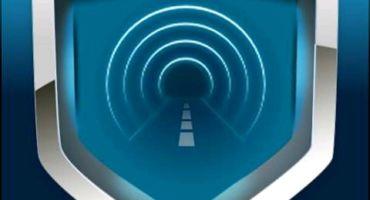 [Hot post]জিপিতে Droid VPN দিয়ে ফ্রি নেট[স্পিড 200-350Kbps Speed]1000% Working And Speed Profe..