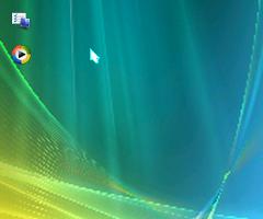 [Must See] এখন  আপনার জাভা ফোনে নিন Computer এর মজা, না দেখলে পুরাই মিস করবেন!!