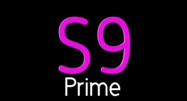 নিয়ে নিন [Samsung S9 Launcher Prime] বিনামূল্যে। বিস্তারিতো পোস্ট এ……