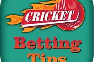 [Mega Post]Online Betting এ লাভ করার সহজ উপায়। লস হবেনা কারো।