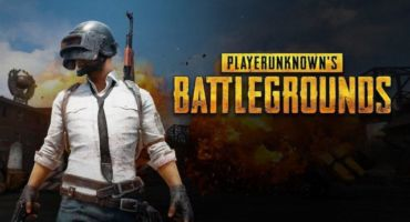 "PlayerUnkown's Battlegrounds ""PUBG""ভালো করার  Tips………"