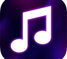 (Mega Post) ডাওনলোড করে নিন ২৫০৳ মূল্যের Music Player Pro…!
