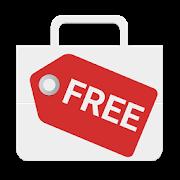 এন্ড্রয়েড এর প্রায় 30+ হাজার টাকার  paid apps  ডাউনলোড করুন একদম ফ্রি তে তাও আবার  সরাসরি Play store থেকে। প্রতিদিন পাবেন নতুন নতুন  Paid apps বিনামূল্যে ।