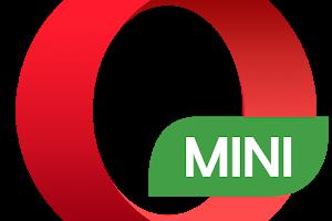 ডাউনলোড করে নিন Opera Mini Beta এর Latest  Ad Free ও সুপার ফাস্ট Server Mod।