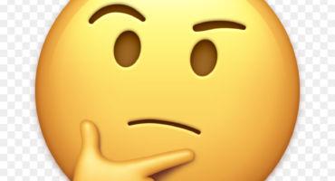 Samsung Oreo Beta Emoji ইন্সটল করুন আপনার  Android এ, Samsung Emoji এর মজা নিন আপনার যে কোন  Android এ