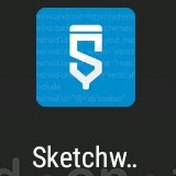 [Hot Post] Sketchware এর  Pro আনলক  করুন  |Root | No Root