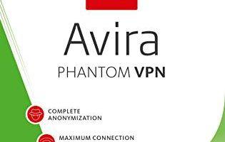What is VPN? Download 2 Premium VPNs for Windows totally free | ভিপিএন কি? উইন্ডোজ এর জন্য ২টি প্রিমিয়াম ভিপিএন একদম বিনামূল্যে ডাউনলোড করে নিন