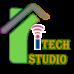 iTech Studio