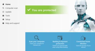 [Updated Keys on 08 August, 2018] Does antivirus really work with hacked Keys? Download the best Paid Antivirus for Windows absolutely free | আসলে কি অ্যান্টিভাইরাস হ্যাকড কি দিয়ে কাজ করে?  উইন্ডোজ এর জন্য সবচেয়ে ভালো পেইড অ্যান্টিভাইরাসটি  ডাউনলোড করে নিন একদম বিনামুল্যে