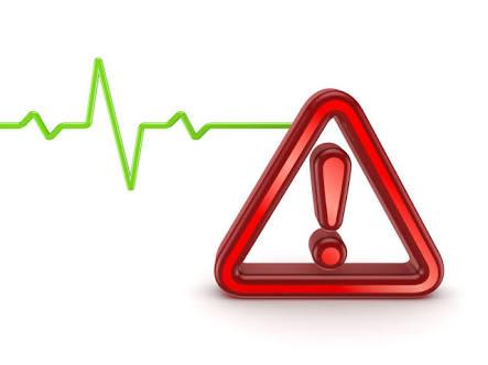 Data usage warning সমস্যার কারন ও সমস্যার সমাধান এর উপায়