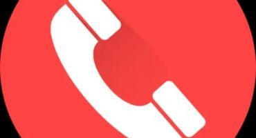 ACR. এন্ড্রয়েডের সেরা কল রেকর্ডিং App.