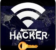 [Wifi][Router Needed] ওয়াই-ফাই হ্যাক করুন প্রফেশনালভাবে কোনো প্রকার পাসওর্য়াড ছাড়া।….100% Working [Just Click To Do This]