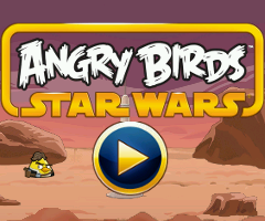 [java] জাবা ইউজার রা নিয়ে নিন Angry Bird গেম না দেখলেই মিস