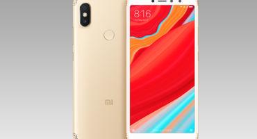Xiaomi Redmi Y2 কেমন হলো এই ফোনটি জানুন ফুল স্পেসিফিকেশান, ফিচার।