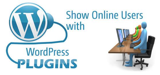 WordPress সাইটের Online members দেখা নিয়ে যাদের সমস্যা তারা দেখুন