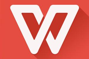 জনপ্রিয় অ্যাপ WPS OFFICE এর Premium version ডাউনলোড করুন ফ্রিতে ।(না দেখলেই মিস)