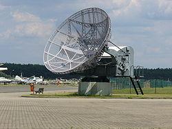 রাডার সম্পর্কে তথ্য – The Information about Radar | রাডার কি, কাকে বলে, রাডারের কাজ সহ সকল তথ্য। (বিস্তারিত-)