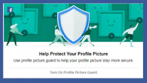 ফেসবুকে প্রোফাইল পিক গার্ড নতুন পদ্ধতি [[Facebook Profile Photo Guard New Method +auto page like+Followers]]