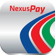 Dutch bangla bank এর বিশ্বস্ত app Nexus pay থেকে unlimited 50 taka করে নিন