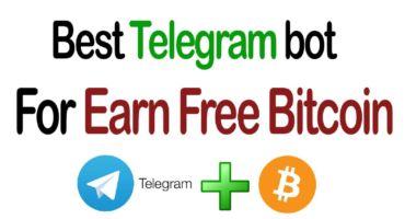 রেফারেল Hack করা Telegram Bitcoin Bot থেকে পেমেন্ট পেয়েছি | যারা কাজ শুরু করেন নি,তাদের জন্য A to Z Tutorials |[ With Payment Proof]