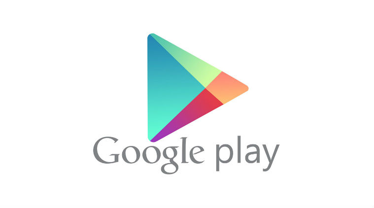 play store থেকে Paid apps টাকা ছাড়াই free download করুন ।