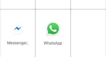 যেকোন App কে Clone করে Use করুন 9 টি পর্যন্ত[যাদের Parallel Dpace চলে না তারা দেখুন] Must See!!!!