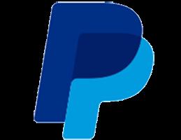 দেখে নিন কিভাবে Paypal এ Credit Card এড করবেন বা Mastercard ভেরিফাইড করবেন।