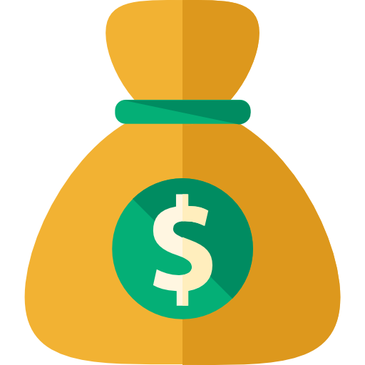 (মেগা পোষ্ট) এবার দৈনিক ইনকাম করুন ৫০০-২০০০৳(ইনভেস্টমেন্ট ছাড়া)একাউন্ট খুললেই ৮০৳(1$)…!