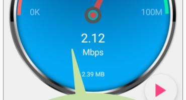 কিভাবে আপনার মোবাইলের স্পিড আগের থেকে ১০ গুন বৃদ্ধি করবেন? | How to increase your net speed 10×