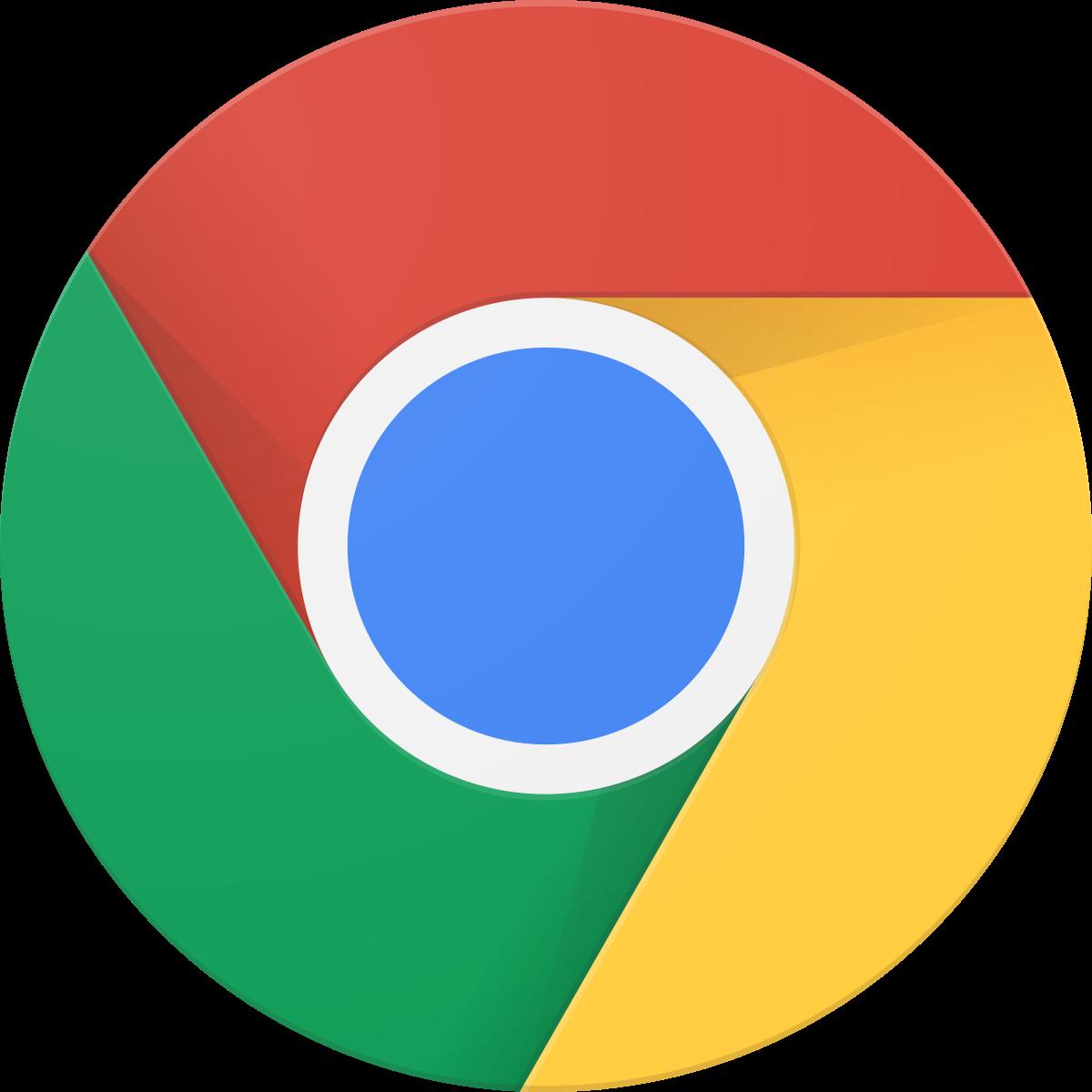 দেখেনিন Chrome ব্রাউজার এর দারুন কিছু হিডেন ফিচার। #Chrome_flags