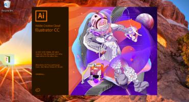 [Official Direct Link ] Install Adobe Illustrator CC 2018(Official) offline with crack | এবার অ্যাডোবি ইলাস্ট্রেটর সিসি ২০১৮(অফিসিয়াল) ক্র্যাক সহ ইন্সটল করুন  সম্পুর্ণ অফলাইনে