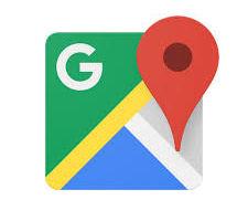 [Hot post] কিভাবে Google Map এ আপনার এলাকা কে Add করবেন এবং নিজের এলাকায় নিজেই Contribute করবেন।