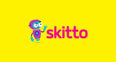 Skitto সিমে খুব সহজে রিচার্জ করুন With fully Screenshot