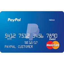 দেখে নিন কিভাবে Paypal Mastercard Confirm করতে হয়।